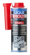 LIQUI MOLY Pro-Line Diesel Injection Cleaner