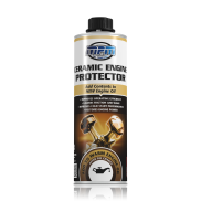MPM Ceramic Engine Protector