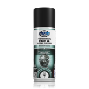 MPM Professional EGR & INTAKE Cleaner