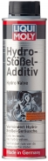 LIQUI MOLY Hydraulic Lifter Additiv