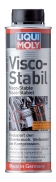 LIQUI MOLY Viscoplus For Oil