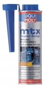 LIQUI MOLY mtx Carburetor And Valve Clean