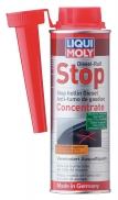 LIQUI MOLY Diesel Smoke Stop Concentrate