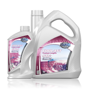 MPM Coolant Premium Longlife -40°C G12+ Ready To Use