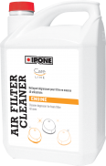 IPONE AIR FILTER CLEANER